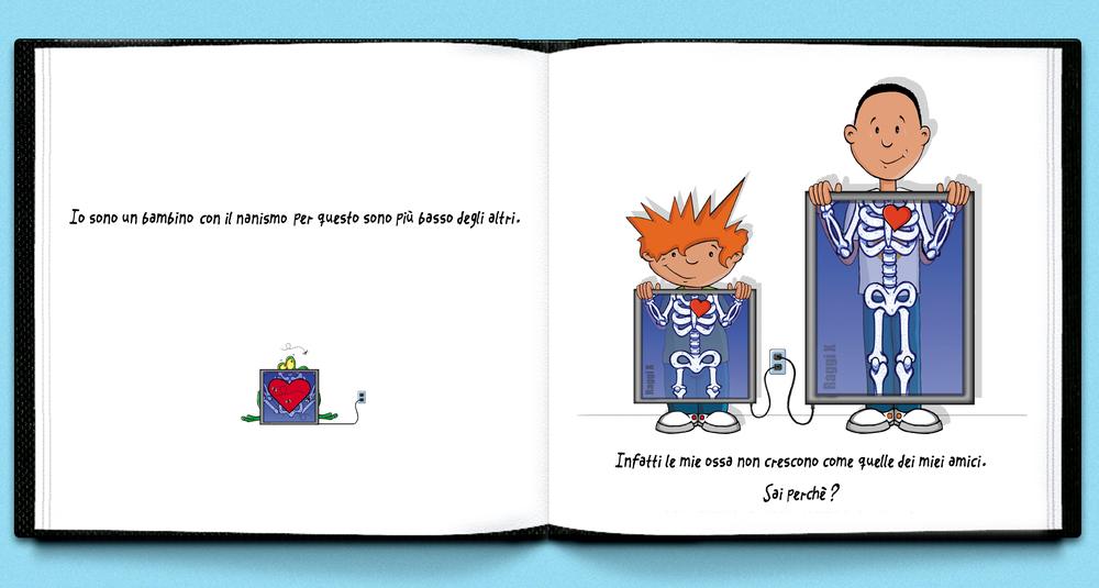 BOOK UD Ital 10.jpg