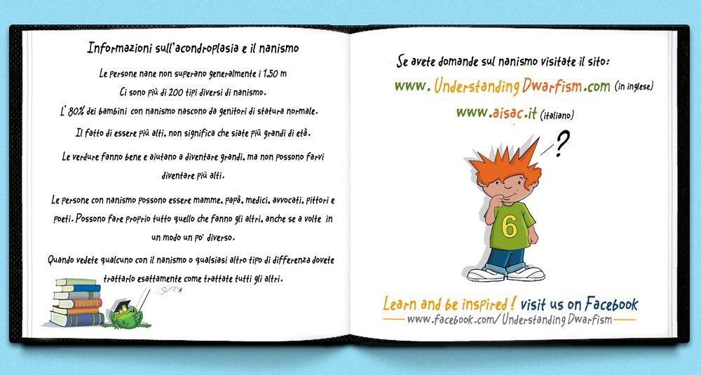 BOOK UD Ital 19.jpg