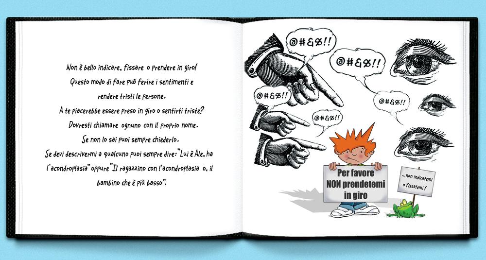 BOOK UD Ital 16.jpg