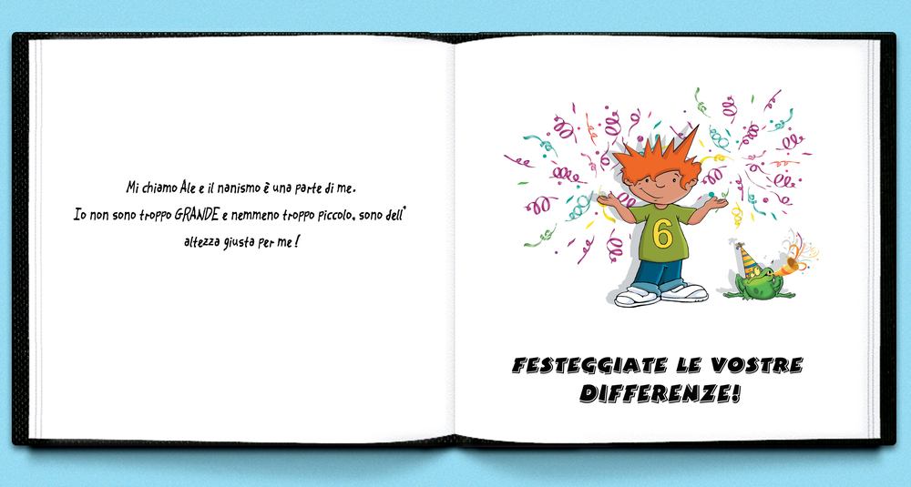 BOOK UD Ital 18.jpg