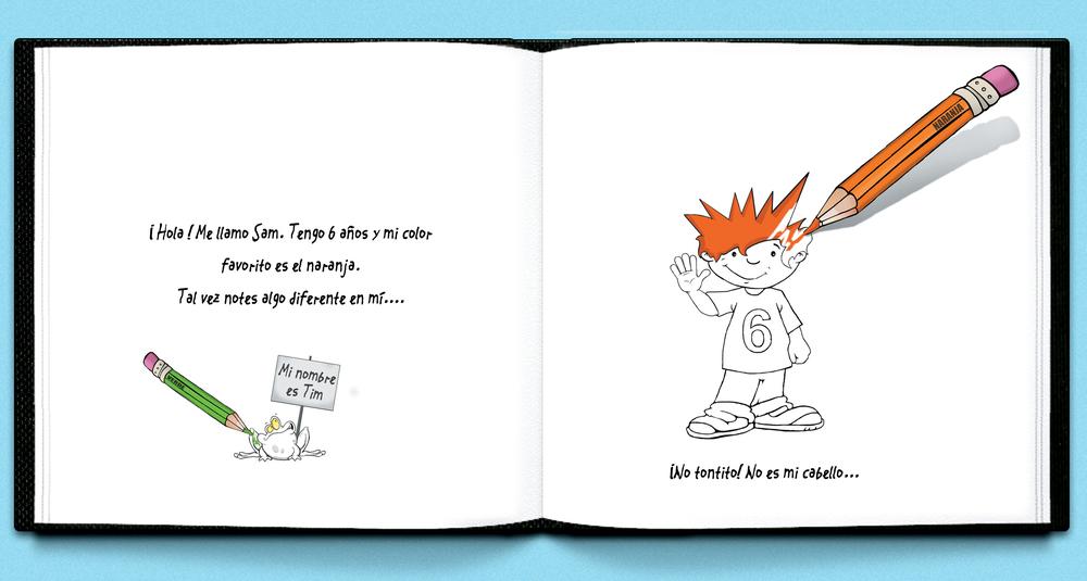 Book UD Span 3.jpg