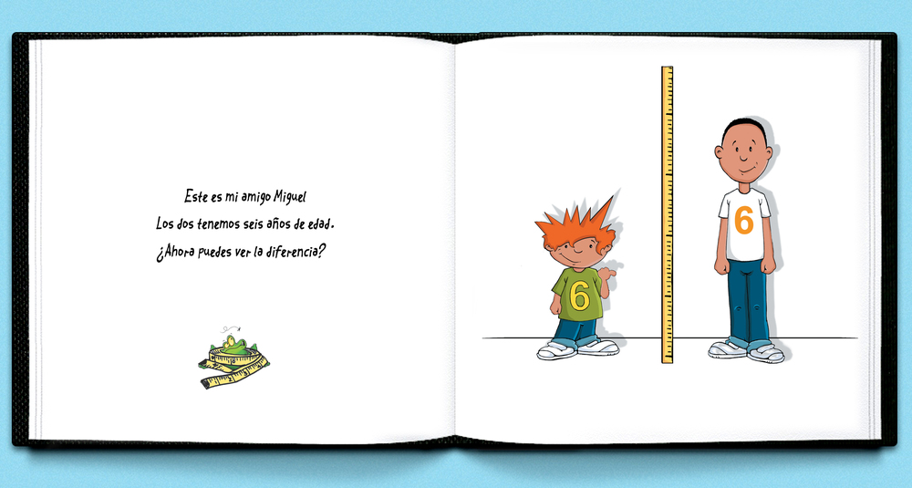 Book UD Span 4.jpg