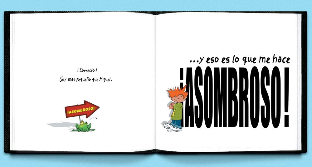 BOOK UD Span 5.jpg