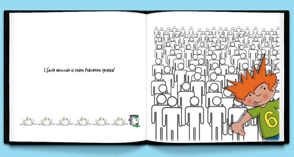 BOOK UD Span 8.jpg