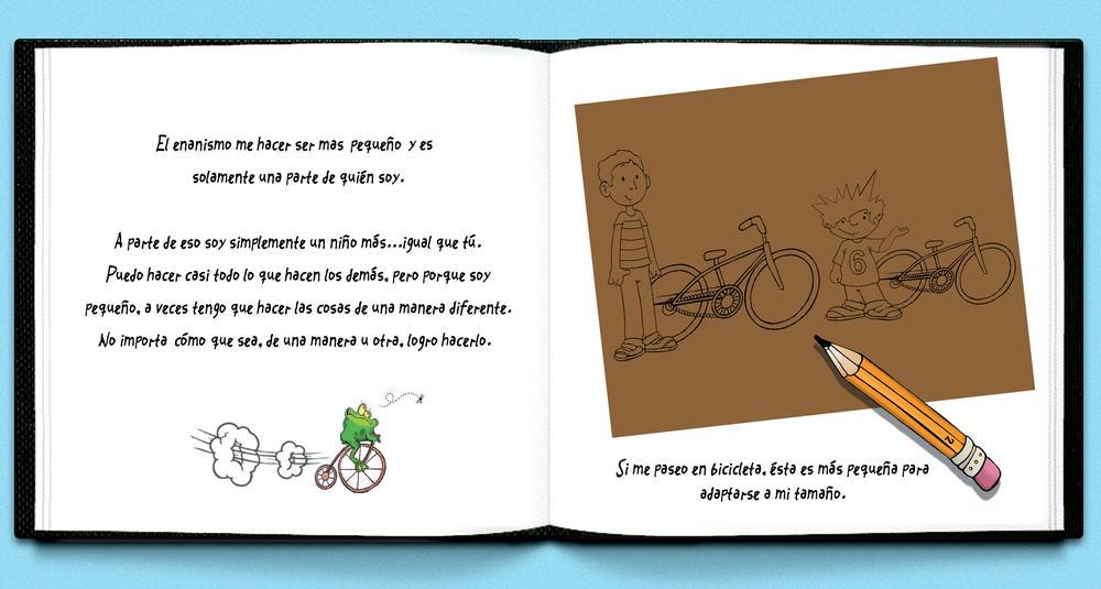 BOOK UD Span 13.jpg