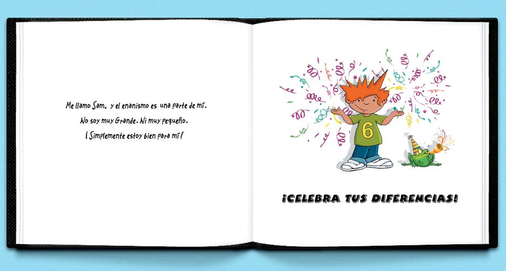 BOOK UD Span 18.jpg
