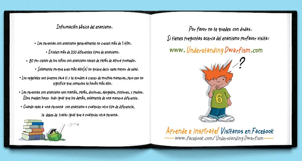 BOOK UD Span 19.jpg