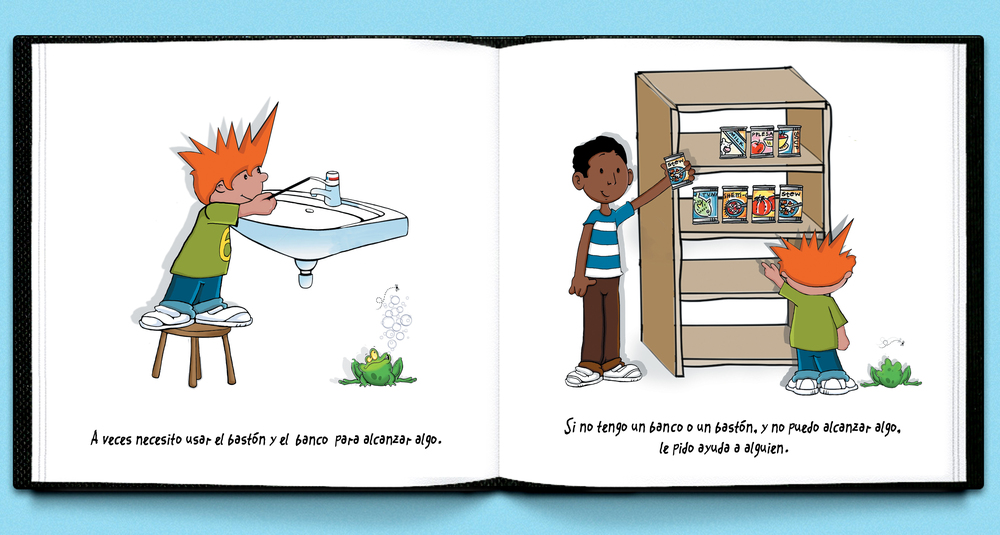 BOOK UD Span 15.jpg