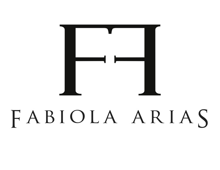 Fabiola Arias Collection