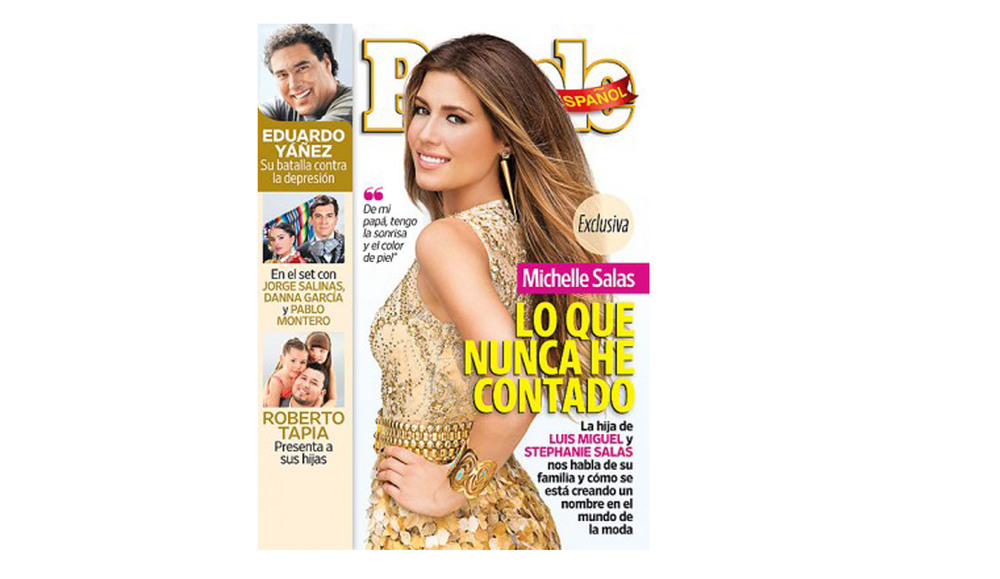 People en Espanol   June 2013