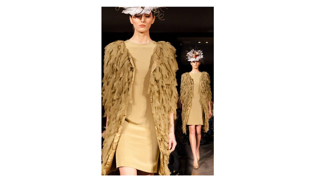 bird coat.jpg