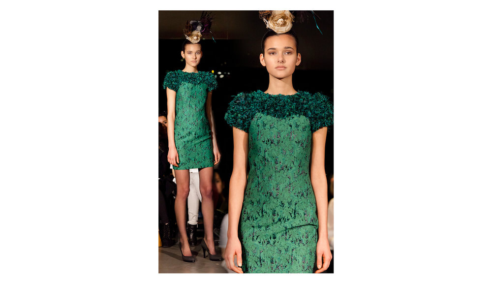 green shoulder dress.jpg