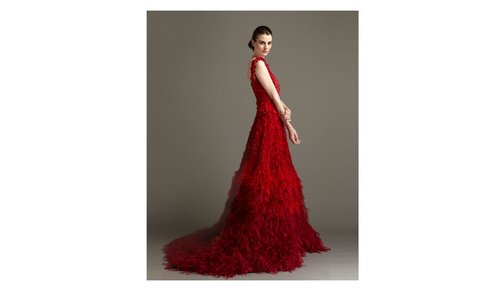 red gown.jpg