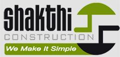 Shakthi_logo.jpg