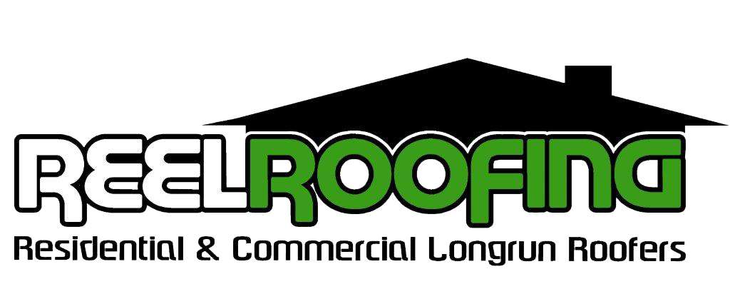 Reel Roofing