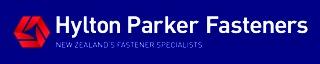 HyltonParkerLogo_CMYK_Rev_1+copy.jpg