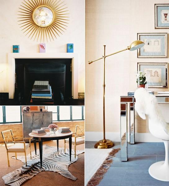 color-pop-home-gold.jpeg