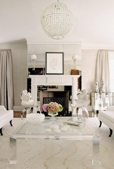 fabulous-room-friday-110411.jpeg