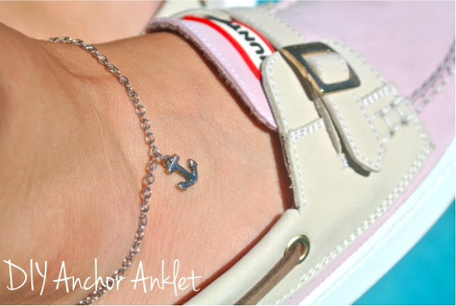diy+anklet+photo.jpg