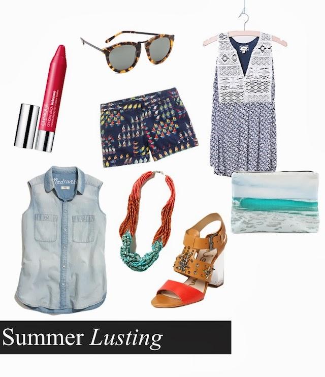 Summer_lusting.jpg