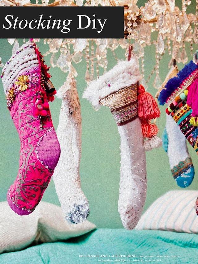 stocking_diy.jpg