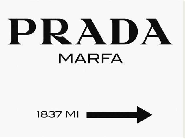 prada-marfa-sign.jpeg