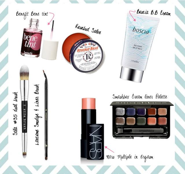 multitasking+makeup.jpg