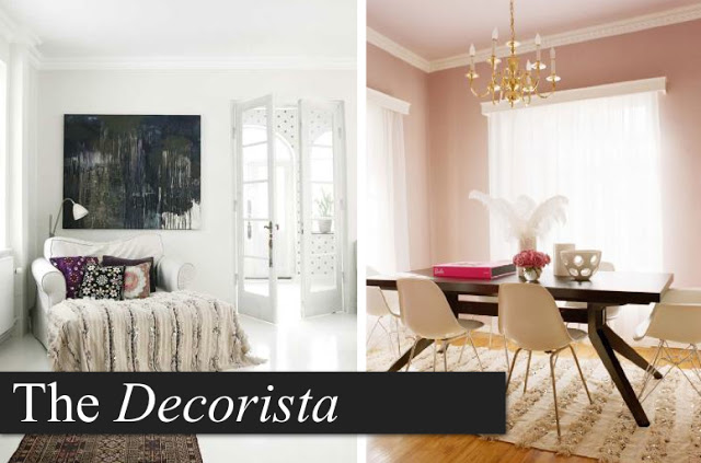 the_decorista.jpg
