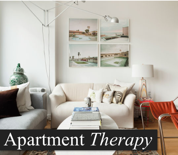apartment_therapy.jpg
