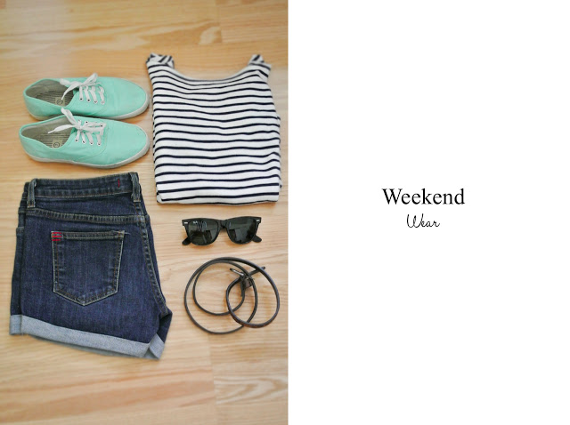 weekendwear_birdieshoots.jpg