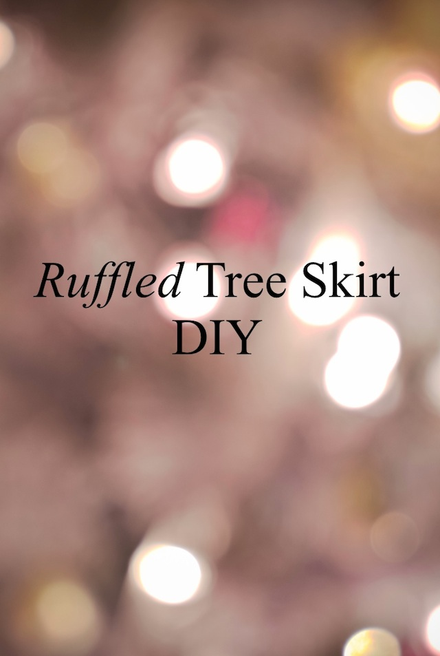 ruffled+tree+skirt.jpg
