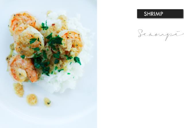shrimp_scampi.jpg