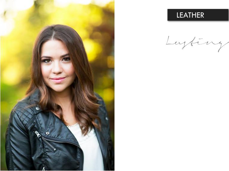 Leather_lusting.jpg