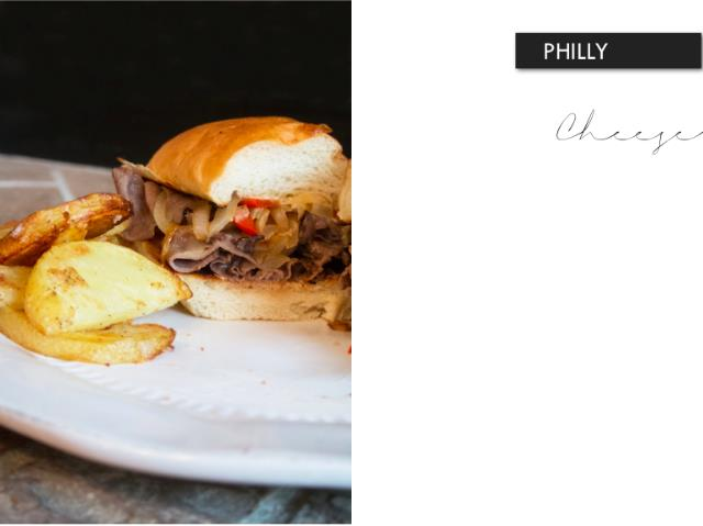 Philly_Cheesesteak.jpg