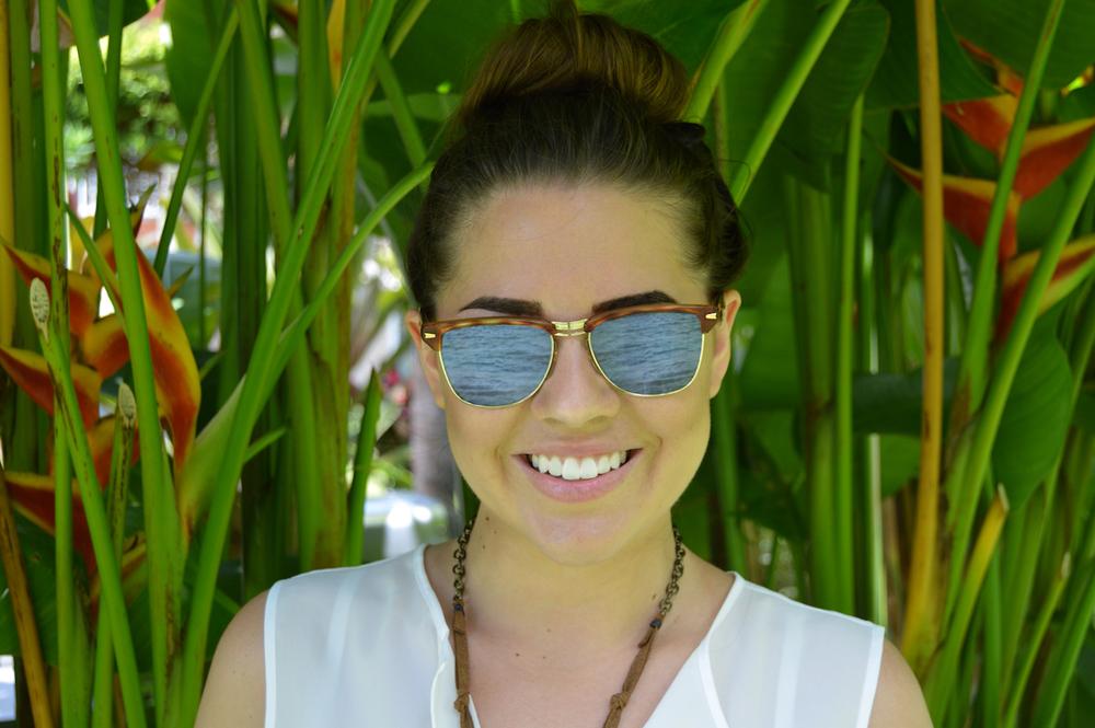 Hawaiian Tropics | Birdie Shoots