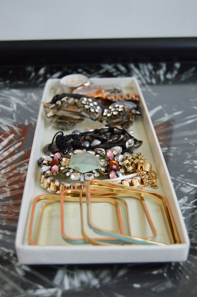 Jewelry Storage | Birdie Shoots