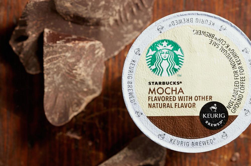 Image via. Starbucks