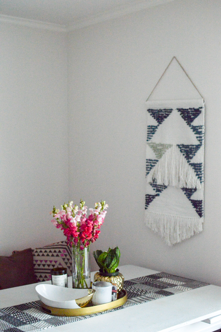 Home Tour Sneak Peek via. Birdie Shoots http://www.birdieshoots.com
