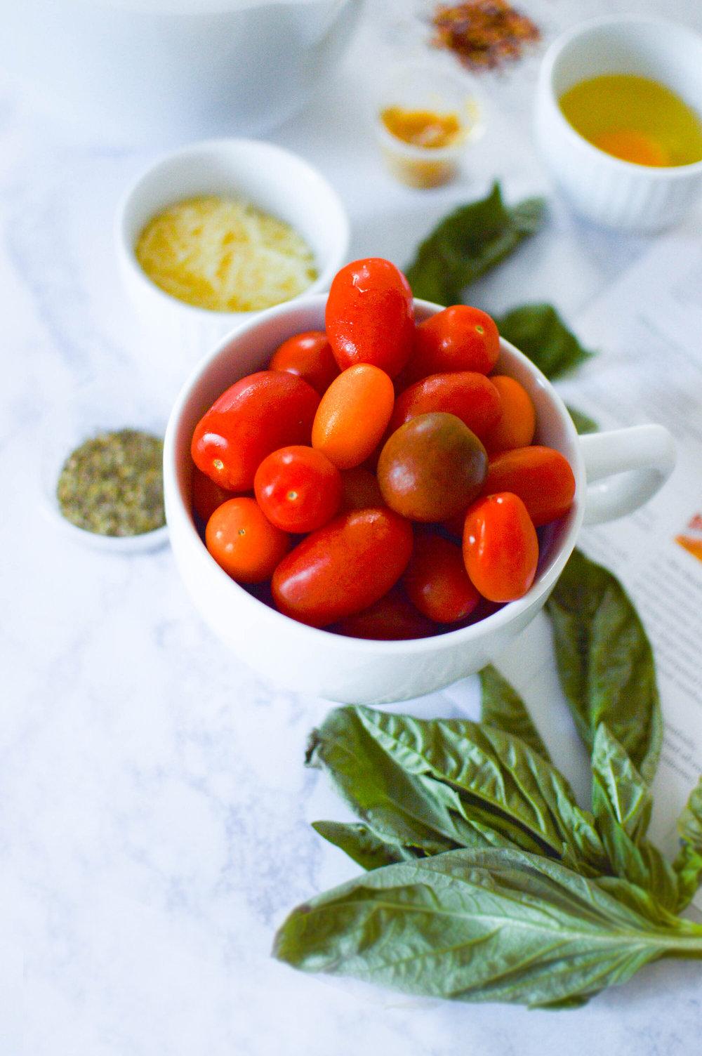 Weeknight Dinners with Terra's Kitchen via. www.birdieshoots.com get $30 off with code BIRDIE30