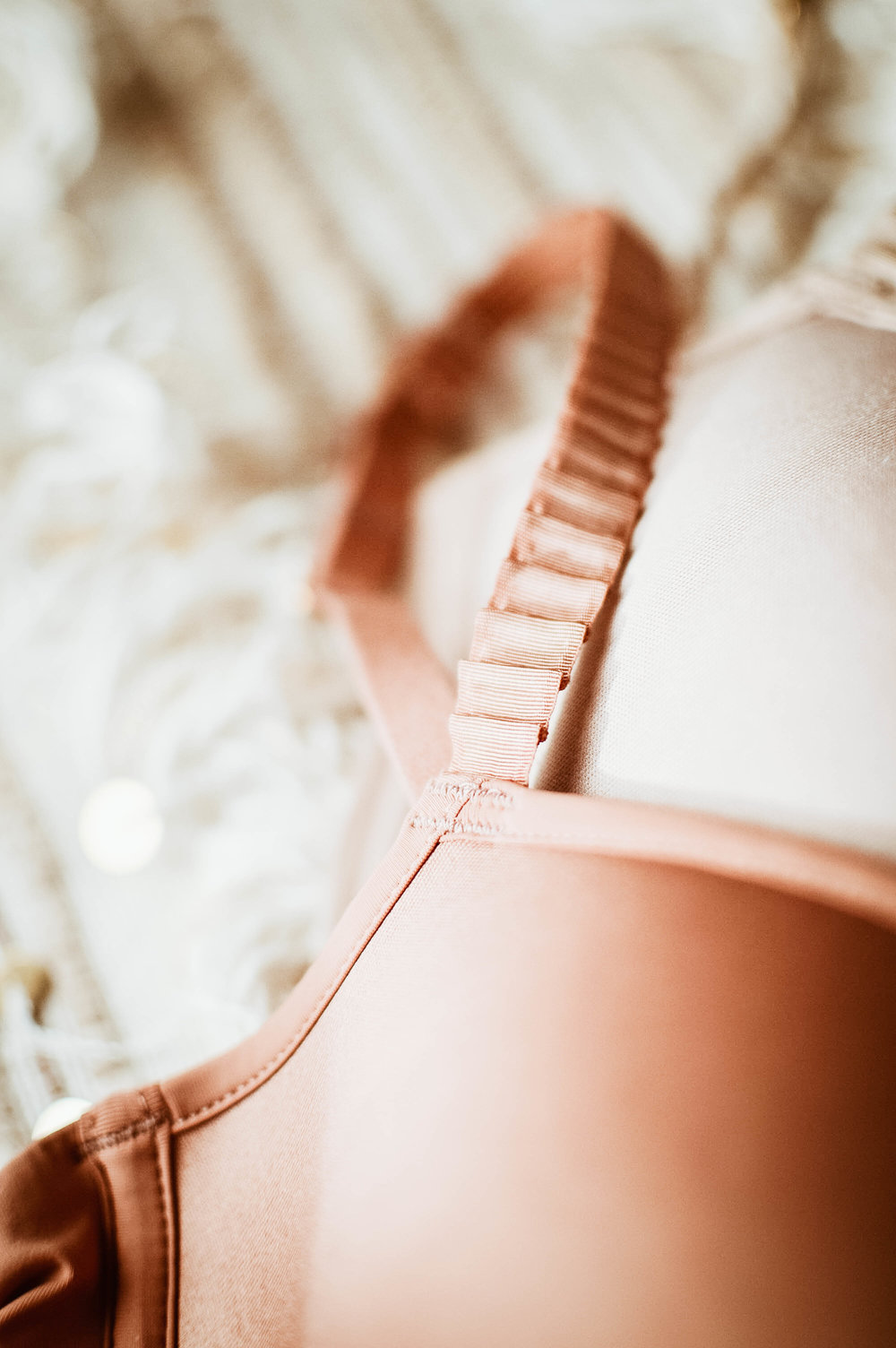 Bra Talk with Thirdlove via. www.birdieshoots.com