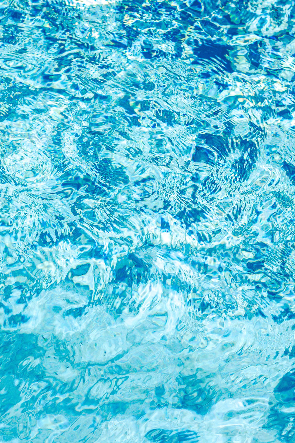 Poolside in the Palms with Radio Fiji via. www.birdieshoots.com