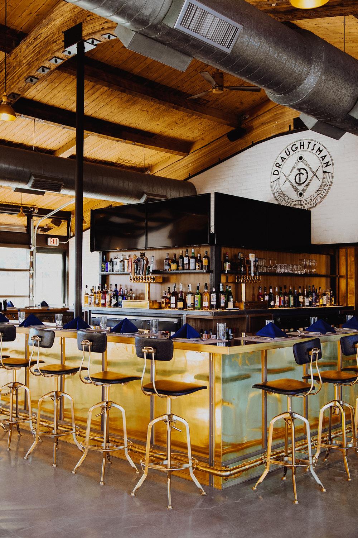 Draughtsman Bar.jpg
