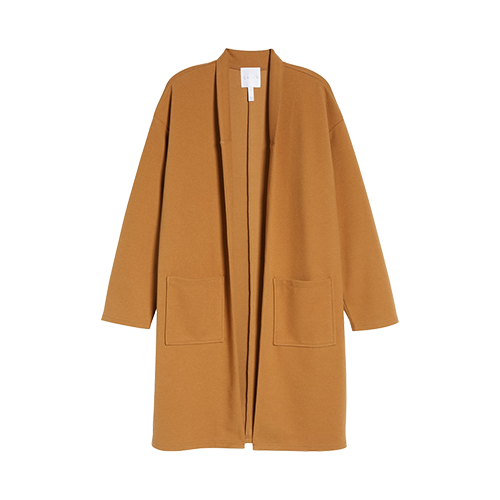 leith coat.png