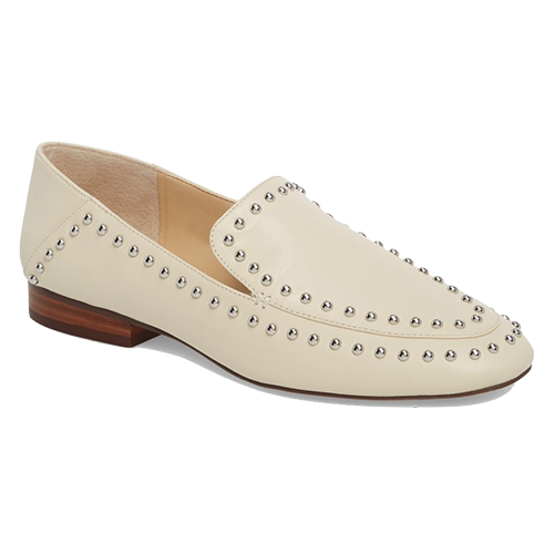 SOLE SOCIETY Talbia Loafer
