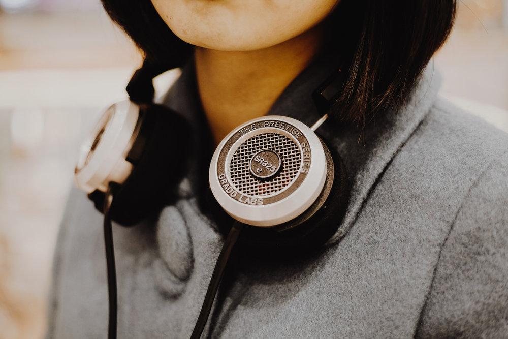 Binge-Worthy Podcast to Listen to NOW!