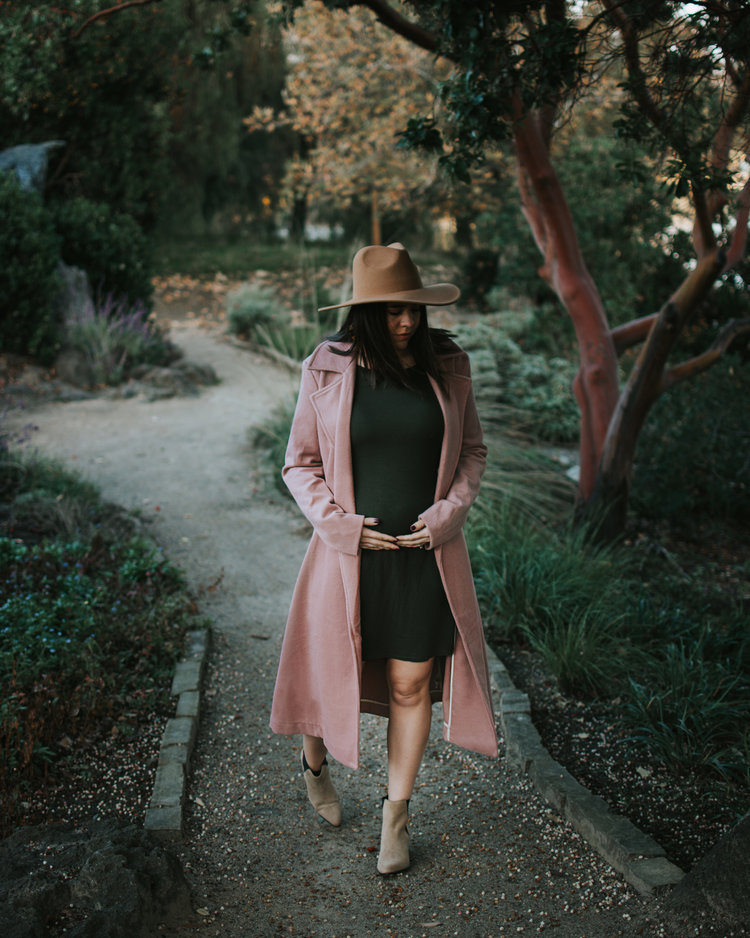 f11051399 The Pacific Standard — How to Wear Non-Maternity Clothes While Pregnant