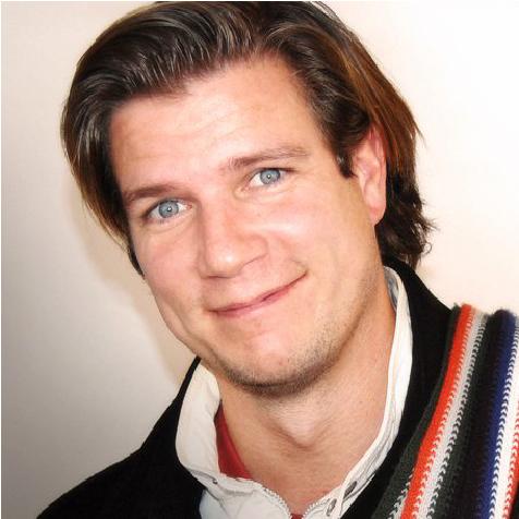 Jonas Bergvall(Strängnäs,Sweden)