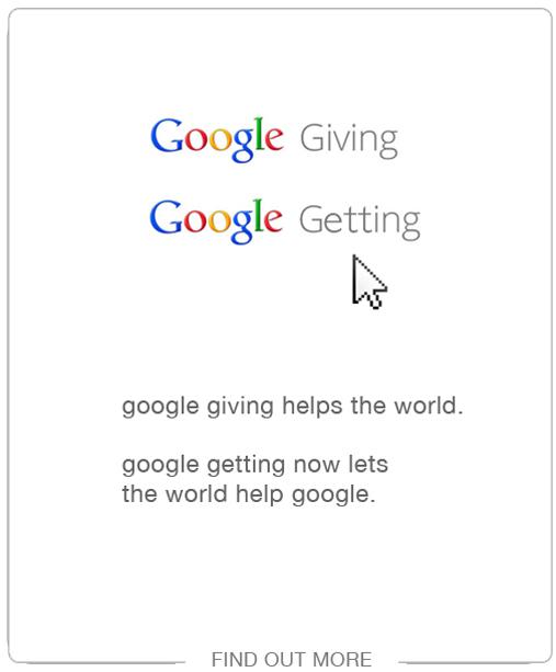 googlehome2.1.jpg