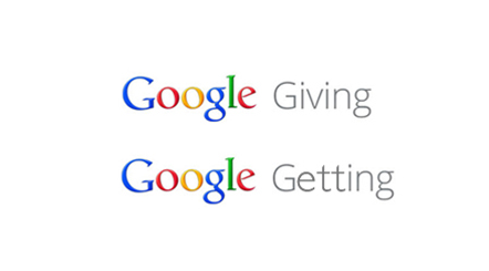 google_getting.png