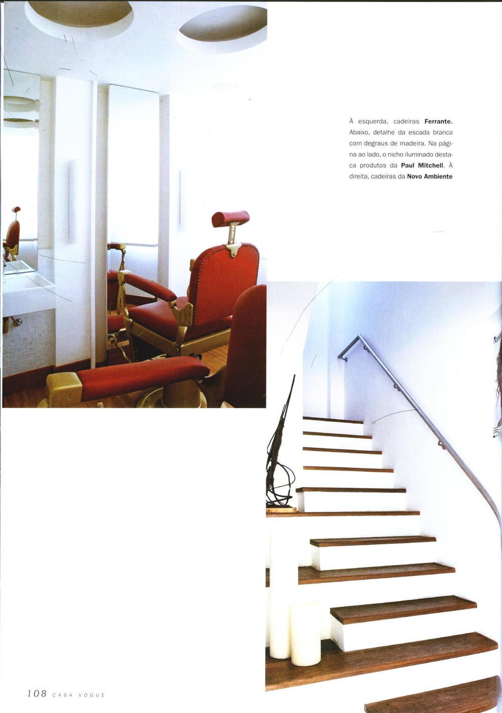 Casa Vogue 03.jpg